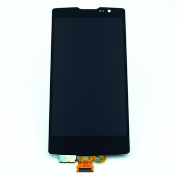 LG Spirit LCD Screen and Touch Screen Assembly