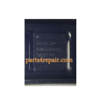 WIFI IC BCM4339HKUBG for LG Nexus 5 D820 D821