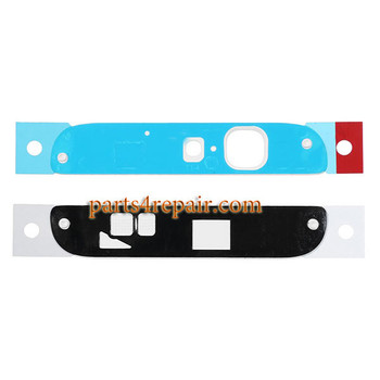 We can offer Top Cover & Bottom Cover for Huawei Ascend G7