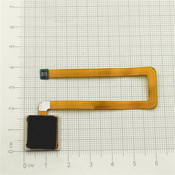 Fingerprint Sensor Flex Cable for Huawei Ascend Mate 7