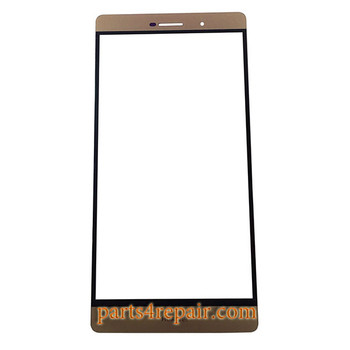 Front Glass for Huawei P8 Max
