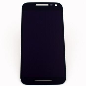 Complete Screen Assembly for Motorola Moto G (3rd Gen)