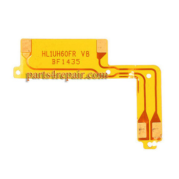 Loud Speaker Flex Cable for Huawei Honor 6 -Used