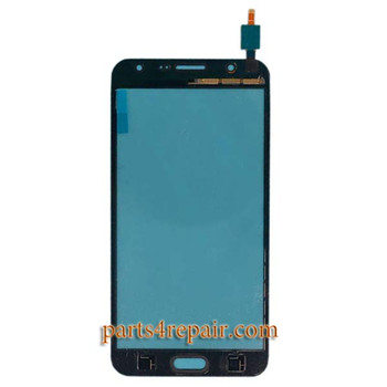 Touch Screen Digitizer for Samsung Galaxy J7 -White