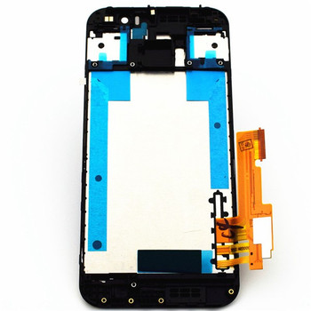 LCD Screen and Digitizer Assembly for HTC One M9