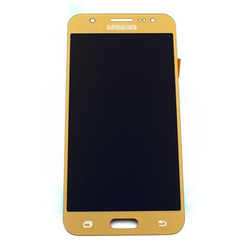 Complete Screen Assembly for Samsung Galaxy J5