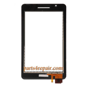 We can offer Asus Fonepad 7 FE171CG Touch Screen Digitizer
