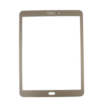 Front Glass for Samsung Galaxy Tab S2 9.7 T810 T815
