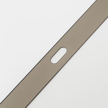 Samsung T810 Outer Glass