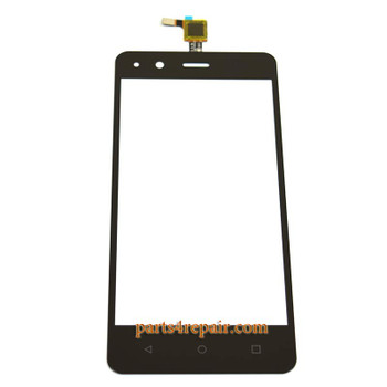 Touch Screen Digitizer for BQ Aquaris M4.5 from www.parts4repair.com
