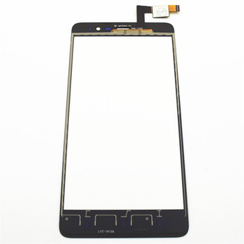 Xiaomi Redmi Note 3 Digitizer Replacement