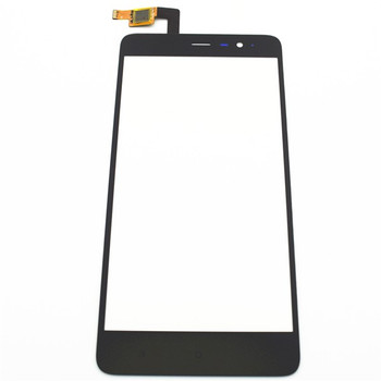 Touch Screen Digitizer for Xiaomi Redmi Note 3 from www.parts4repair.com