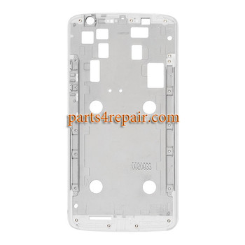"We can offer Motorola Moto X Play 5.5"" LCD Plate"