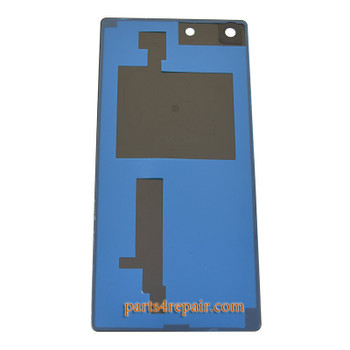 We can offer Sony Xperia M5 Back Cover