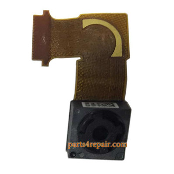 HTC Desire 826 Dual SIM Front Camera Flex Cable from www.parts4repair.com