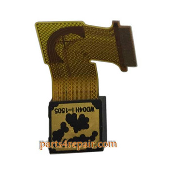 We can offer HTC Desire 826 Front Camera Flex Cable