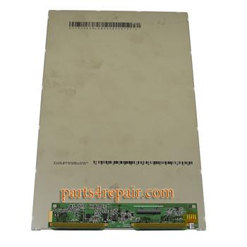 Samsung Galaxy Tab E 9.6 T560 LCD Screen