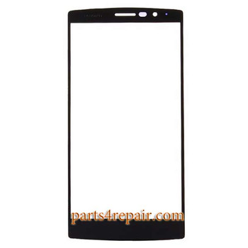 LG G4 Outer Glass