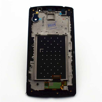 We can offer LG G4 LCD Screen and Digitizer Assembly