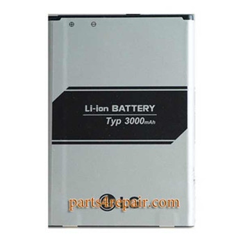 BL-51YF Battery for LG G4 All Versions from www.parts4repair.com