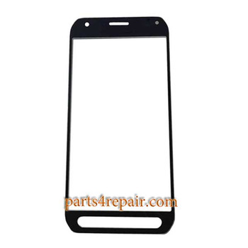 We can offer Samsung Galaxy S6 Active SM-G890 Outer Glass