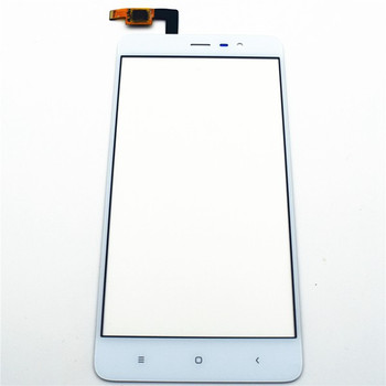 Touch Screen Digitizer for Xiaomi Redmi Note 3