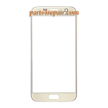 Front Glass for Samsung Galaxy S7 from www.parts4repair.com