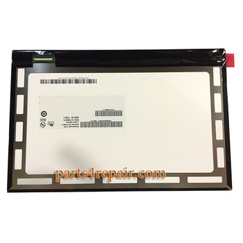 Acer Iconia Tab A3-A20 LCD Replacement