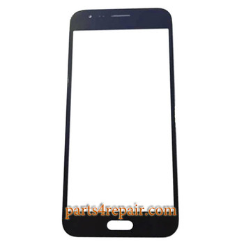 Glass Lens for Samsung Galaxy J3 2016