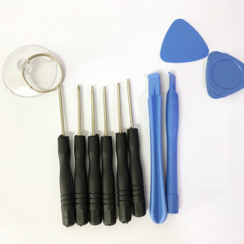 Repair Opening Tools Kit For HTC Cell Phones from www.parts4repair.com