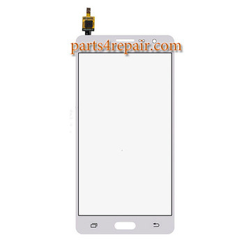 Touch Screen Digitizer for Samsung Galaxy On7 from www.parts4repair.com