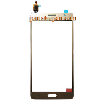 Touch Screen Digitizer for Samsung Galaxy On7
