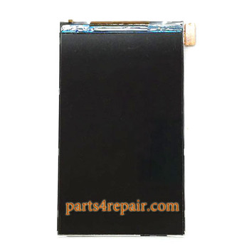 LCD Screen for Samsung Galaxy J1 Nxt