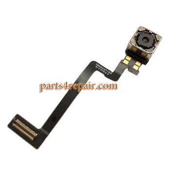 Back Camera Flex Cable for Huawei Honor 7i from www.parts4repair.com