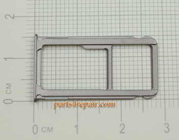 SIM Tray for Huawei Mate 8