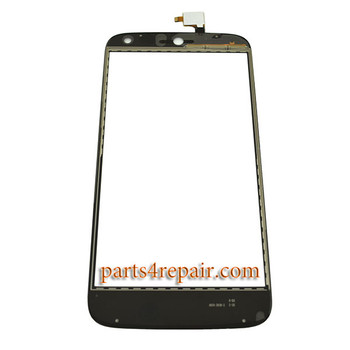 Touch Panel for Acer Liquid Z630