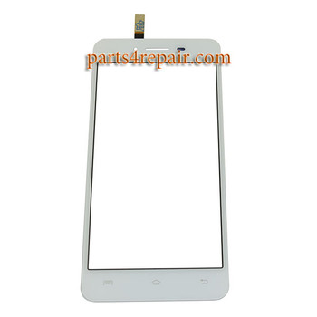 Touch Screen Digitizer for Vivo Y35