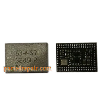 WIFI IC for Samsung Galaxy S7 All Versions