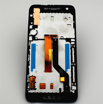 LCD Screen and Digitizer Assembly for HTC Desire 626
