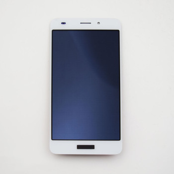 Huawei Honor 5C LCD Screen and Touch Screen Assembly | Parts4Repair.com