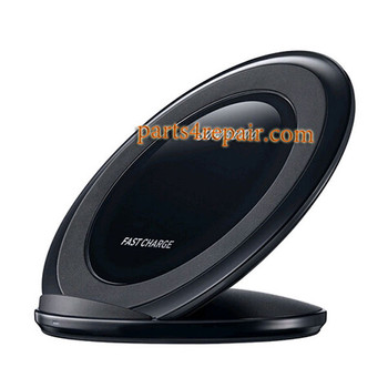 Samsung third Gen wireless charging stand