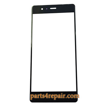 Generic Front Glass for Huawei P9 from www.parts4repair.com
