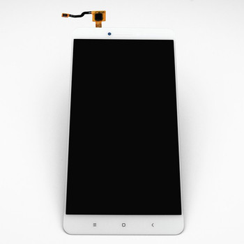 Complete Screen Assembly for Xiaomi Mi Max