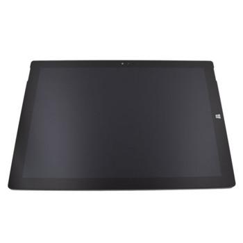 Microsoft Surface Pro 3 Complete Screen Assembly