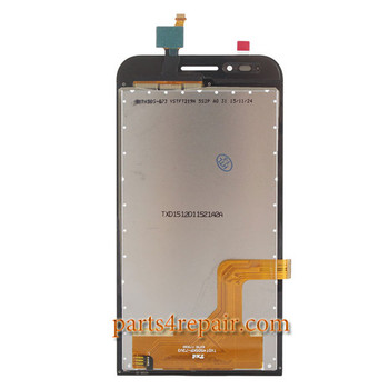 LCD Screen and Digitizer Assembly for Asus Zenfone ZC451TG