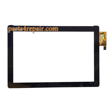 Touch Screen Digitizer for Asus ZenPad 10 Z300M