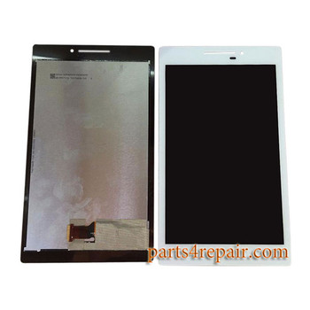 Complete Screen Assembly for Asus ZenPad 7.0 Z370CG