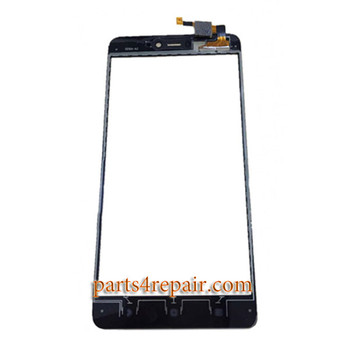 Digitizer for Xiaomi Mi 4s