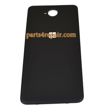 Battery Cover for Microsoft Lumia 650