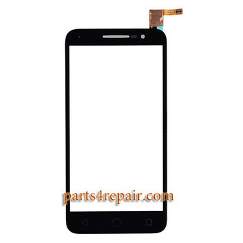 Touch Screen Digitizer for Vodafone Smart Prime 6 VF895N